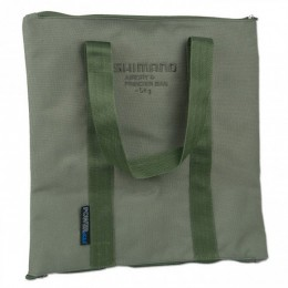 Shimano Airdry Freezer Bag