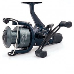 Shimano DL6000RB Copy