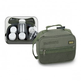 Shimano Hook Bait Case
