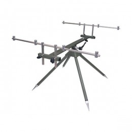 Striking TZ43 4 Rod Pod